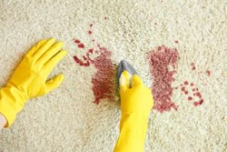 4 Carpet Cleaning Tips that you should know