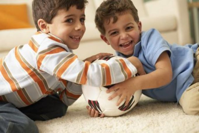 Holiday Tips for keeping carpets clean